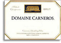 2008 Domaine Carneros Brut Cuvee