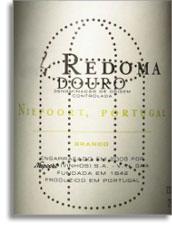 2010 Niepoort Redoma Branco Douro