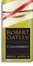 2010 Robert Oatley Vineyards Chardonnay Signature Series Mudgee