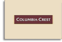 1998 Columbia Crest Winery White Riesling Late Harvest Ice Wine