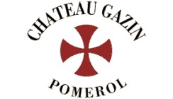 2001 Chateau Gazin Pomerol (Pre-Arrival)