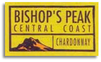 2010 Bishop's Peak Chardonnay Central Coast