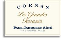 2007 Paul Jaboulet Aine Cornas Les Grandes Terrasses