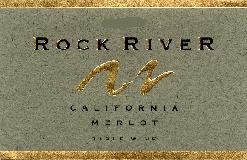 2010 Rock River Winery Merlot