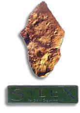 2004 Domaine Didier Dagueneau Pouilly-Fume Silex