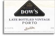Vv Dow Late Bottled Vintage Port