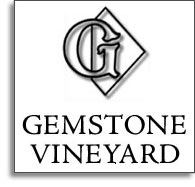 2007 Gemstone Vineyard Proprietary Red Wine Yountville