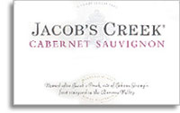 2008 Jacobs Creek Cabernet Sauvignon
