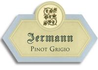 2010 Jermann Pinot Grigio Venezia