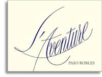 2008 L'Aventure Optimus Paso Robles