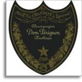 1996 Moet Et Chandon Dom Perignon Oenotheque Brut