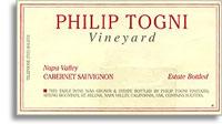 2010 Philip Togni Vineyard Cabernet Sauvignon Napa Valley