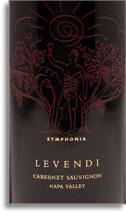 2006 Levendi Symphonia