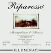 2011 Illuminati Montepulciano d'Abruzzo Riparossa Abruzzo