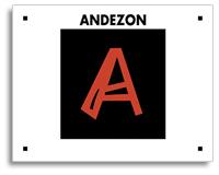 2007 Domaine D'Andezon Cotes du Rhone