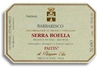 2008 Paitin Di Pasquero Elia Barbaresco Serra Boella