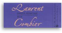 2010 Domaine Combier Crozes-Hermitage Blanc