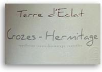 2009 Domaine De La Ville Rouge Crozes Hermitage Terre Declat