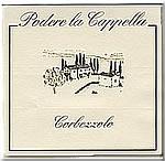 2006 Podere La Cappella Corbezzolo Igt