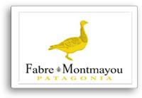 2009 Fabre Montmayou Cabernet Sauvignon Patagonia