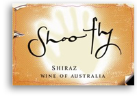 2011 Shoofly Wines Shiraz South Australia