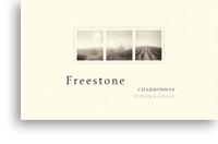 2010 Freestone (Joseph Phelps) Chardonnay Sonoma Coast