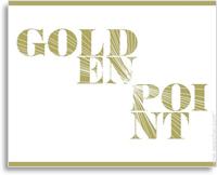 2010 Stolpman Vineyards Golden Point White Wine Santa Ynez Valley