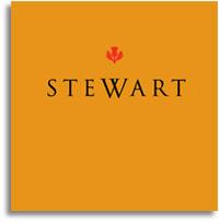 2007 Stewart Cellars Pinot Noir Russian River Valley