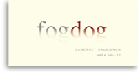 2011 Joseph Phelps Vineyards Fogdog Cabernet Sauvignon Napa Valley