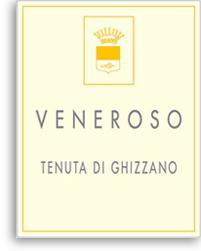 2008 Tenuta Di Ghizzano Veneroso Rosso Toscana