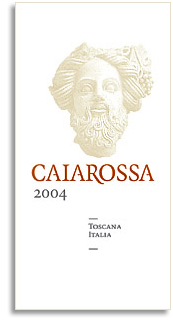 2005 Caiarossa Toscana Igt