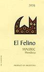 2012 Paul Hobbs Winery El Felino Malbec Mendoza
