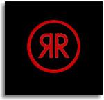 2002 Ribbon Ridge (RR) Pinot Noir Ridgecrest Vineyards Ribbon Ridge