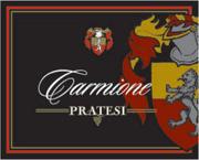 2005 Iolanda Pratesi Carmione Igt