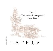 2010 Ladera Vineyards Cabernet Sauvignon Napa Valley