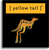 2008 Yellow Tail Shiraz
