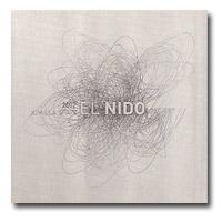 2010 Bodegas El Nido El Nido Jumilla