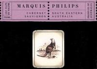 2006 Marquis Philips Cabernet Sauvignon South Eastern Australia