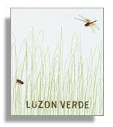 2012 Luzon Verde Jumilla