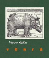 2005 La Spinetta/Giorgio Rivetti Barbaresco Vursu Vigneto Gallina