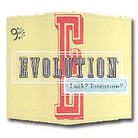 NV Sokol Blosser Evolution Number 9 Oregon